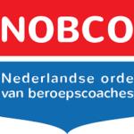 nobco_logo