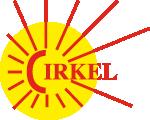 Reiki cirkel logo
